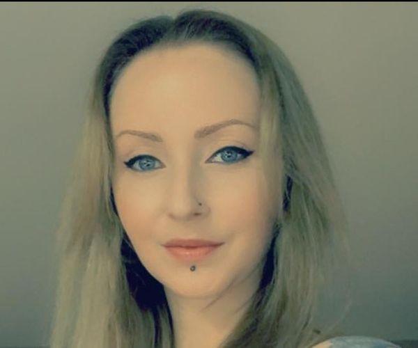 Lene Susanne Sandnes Sørø