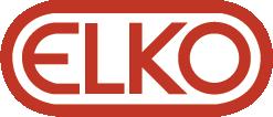 Elko (SPONSOR, ELEKTRIKERKATEGORIEN)
