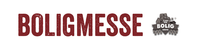 Compass Fairs (SPONSOR)