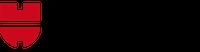 Würth Norge (SPONSOR)