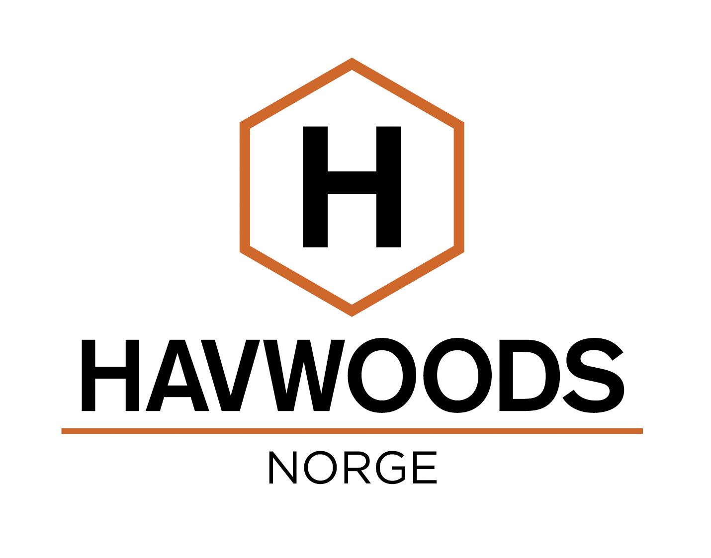 Havwoods Norge (SPONSOR)