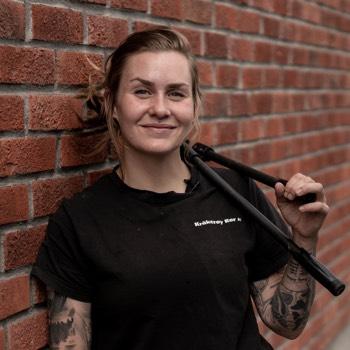 Winner2019Camilla Cox Barfot