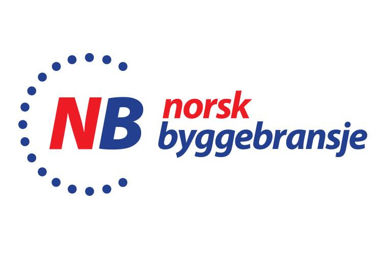 Norsk Byggebransje (SPONSOR)