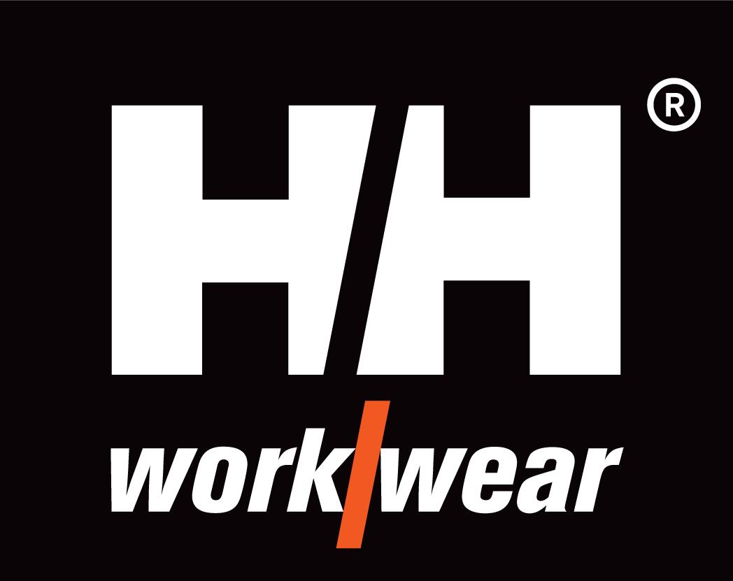 HH Workwear (SPONSOR)